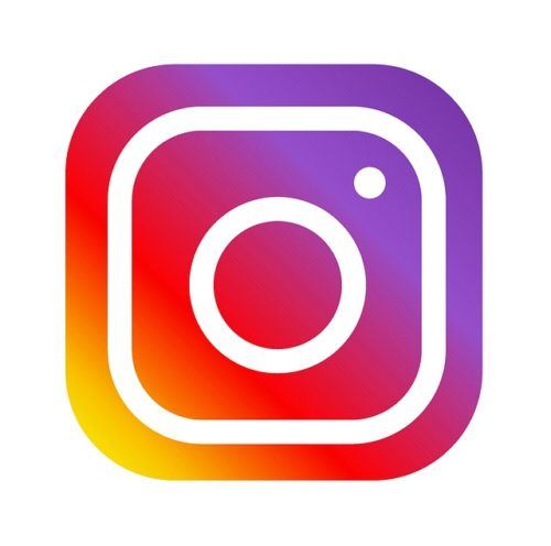 Buy instagram account with 100k followers